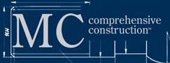 MCCC-Logo-web2